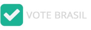 Vote Brasil